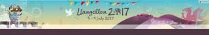 llangollen 2017 website banner